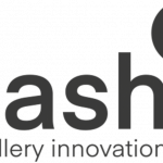 Nash Jewellery Innovation